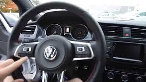 Walk-Around 2015 Volkswagen GTI S 4-Door DSG BRAND NEW MK7 Trend ...