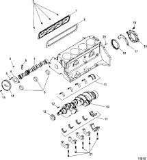 Mercruiser 140 engine diagram mercruiser 3 0l mpi ec 1a072812 up