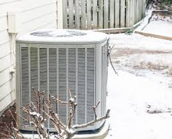 goodman heat pump troubleshooting. Delighful Pump We Detail The Steps You Need To Take In Troubleshooting Common Heat Pump  Problems As Well How Can Do Repairs Yourself Without Having Engage An  With Goodman Heat Pump Troubleshooting