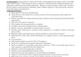 Assembler Job Description For Resume Job Description Resume Call Center Customer Service Lovely Duties 88