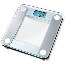 Black Bathroom Scales Heavy Duty Bathroom Scales Australia Bathroom