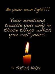 Words Of Wisdom Emotional Intelligence Beauteous Emotional Pain Quotes