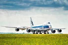 airlines Добро пожаловать