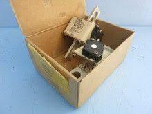 ferraz shawmut x300055 200a 660v protistor fuse 6 9urd30ttf0200 two new in box buss semitron spp 6e600 600 amp 700 volt fuse bussman cooper pm2080 5