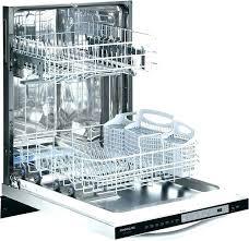 Dishwasher Rack Coating Home Depot Three Rack Dishwasher Best Dishwashers Dishwasher Rack Repair Home 14