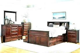 Levin Queen Bedroom Sets Furniture Clearance The Sale – porzellanverleih