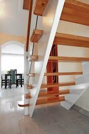 Ihre aktuellen stufen sind stark abgenutzt und eine komplett neue treppe kommt für sie nicht in frage? Das Ende Der 40 Mm Treppe Dds Das Magazin Fur Mobel Und Ausbau