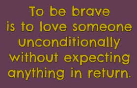 Return To Love Quotes 100 Unconditional Love Quotes That Show Why We NEED It YourTango 87