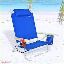 Adirondack chairs on beach Tropical Chairs Beach Fresh Best Images On Of Tommy Bahama Folding Adirondack Chair Beautiful Estate By Deslag Chairs Beach Fresh Best Images On Of Tommy Bahama Folding Adirondack