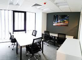 Regus Corporate Office Regus Office Simplex Ltd