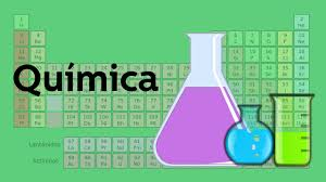Resultado de imagen para quimica inorganica