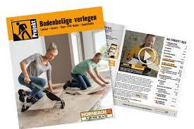 Prospekte Und Kataloge Hornbach