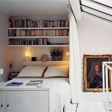 Shelving For Small Bedrooms Shelving Ideas For Small Bedrooms