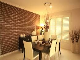 interior brick wall ideas amazing brick wall ideas ideas wall art design ideas covering interior brick wall