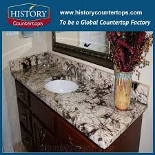 Kitchen  Solid Surface Vanity Tops Bathroom Countertops Granite Solid Surface Bathroom Countertop Options