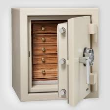 jewelry safe js c15