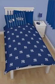 New York Yankees Bedroom New York Yankees Crib Bedding Set Home Design Ideas