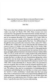 society essay example national junior honor society essay examples source