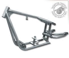 custom bobber motorcycle frames. Beautiful Frames Motorcycle Chopper U0026 Bagger Frames In Custom Bobber Motorcycle S