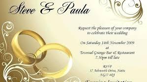 Wedding Invitation Templates Downloads Invite Template Free Download Free Printable Wedding Party