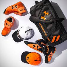 under armour boxing shoes. under-armour-canelo-boxing-boots-and-gear under armour boxing shoes o