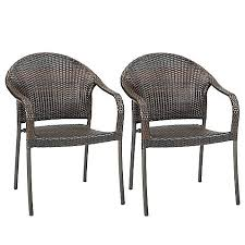 aluminum stackable patio chairs. Stackable Aluminum Patio Chairs H