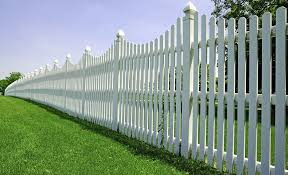 Decorative Security Fencing Security Fences Los Angeles Fences And Gates Hollywood Home