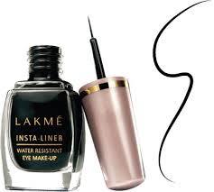 <b>Eyeliner</b> | Gel, <b>Waterproof</b> & <b>Liquid Eyeliner</b> Online - Flipkart