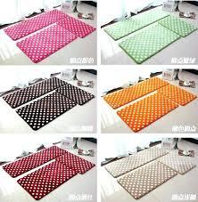 orange bathroom rugs inspirational orange bathroom rugs for orange bathroom rug great orange bath rugs sets