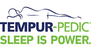 tempur pedic logo. Tempur-Pedic Tempur Pedic Logo I
