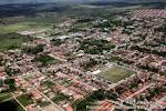 imagem de S%C3%A3o+Gon%C3%A7alo+dos+Campos+Bahia n-18