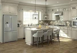 kitchen backsplash tile porcelain tiles in a lantern shape kitchen backsplash tiles 2018