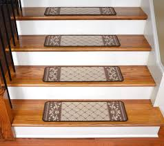 popular stair tread rugs