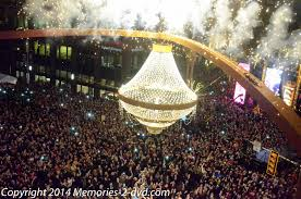 the world s largest outdoor chandelier built directly outside jurinnov headquarters