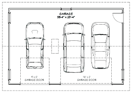 what is the standard size of a 2 car garage standard 2 car garage size 2 car garage size double dimensions two doors standard standard 2 standard 2 car