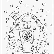 Free Nativity Coloring Pages For Kids New Printable Coloring Pages