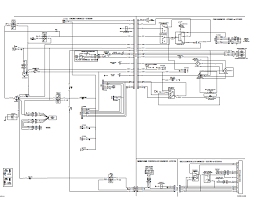 t180 bobcat wire diagram wiring diagrams t180 bobcat wiring diagram schematic diagram database bobcat t180 wiring diagram t180 bobcat wire diagram