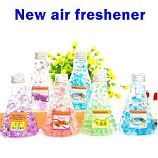 best air freshener for office. Bedroom Air Freshener Best For House Lovely Decoration . Office
