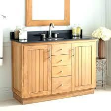 bathroom vanity combo set. Bathroom Vanities Combo Sets Sk Cheap Vanity Set