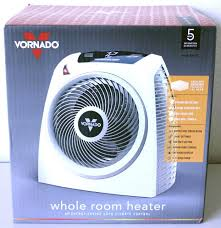 space heater room bedroom living office vortex for heaters small rooms