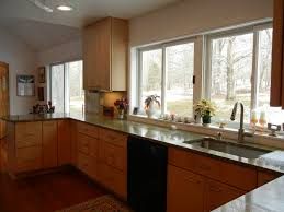 Kitchen Windows Tantrum Am I Really Going To Have To Give Up Kitchen Windows