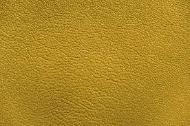 Yellow Green Background Free Photo On Pixabay