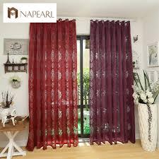 room curtains catalog luxury designs: european luxury design gray coffee curtain kitchen d curtains nice curtains for living room curtain fabrics