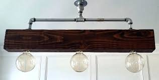 reclaimed wood chandelier reclaimed wood beam chandelier large size of reclaimed wood chandelier pine beam island