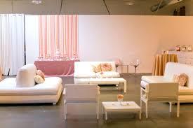 colorful feminine office furniture. apartmentsexquisite feminine office furniture classic colorful leather cubicle decorating ideas cebffdc ultra modern design