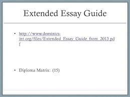 religion in schools essays edu essay