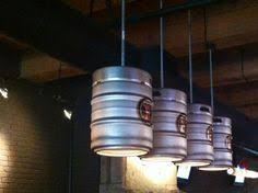 man cave lighting. 32 things you need in your man caveromantic keg lighting ideas for che cave a