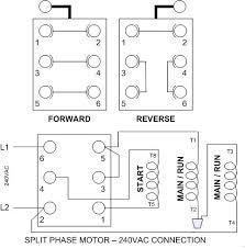 wiring a volt drum reversing switch wiring wiring new motor on wiring a 240 volt drum reversing switch