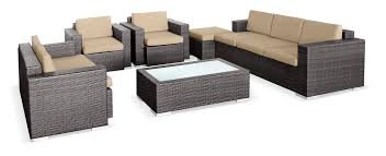 builders warehouse outdoor furniture outdoor designs for patio furniture warehouse renovation
