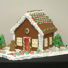 simple gingerbread houses for kids. Perfect Simple Gingerbread House In Simple Houses For Kids W